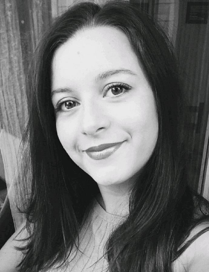 Lisa Puig