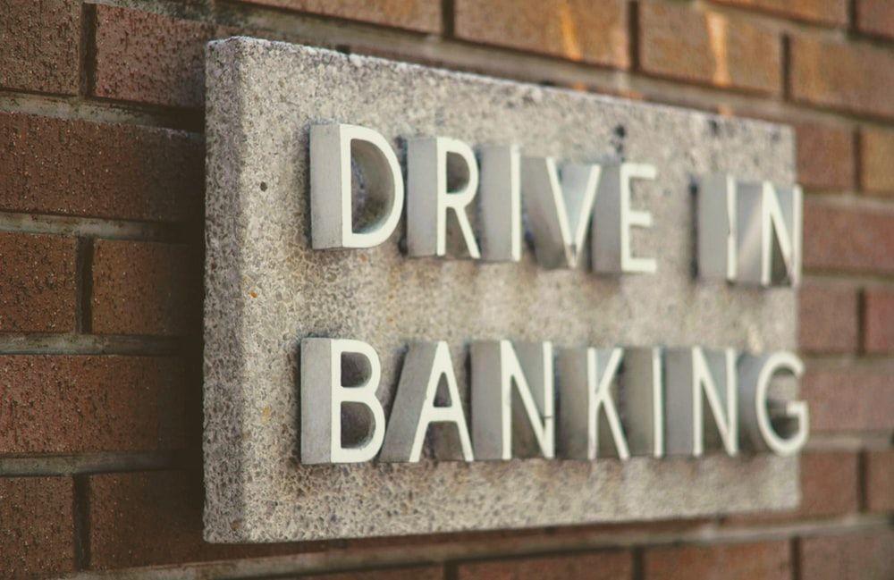 données_bancaires_personnelles