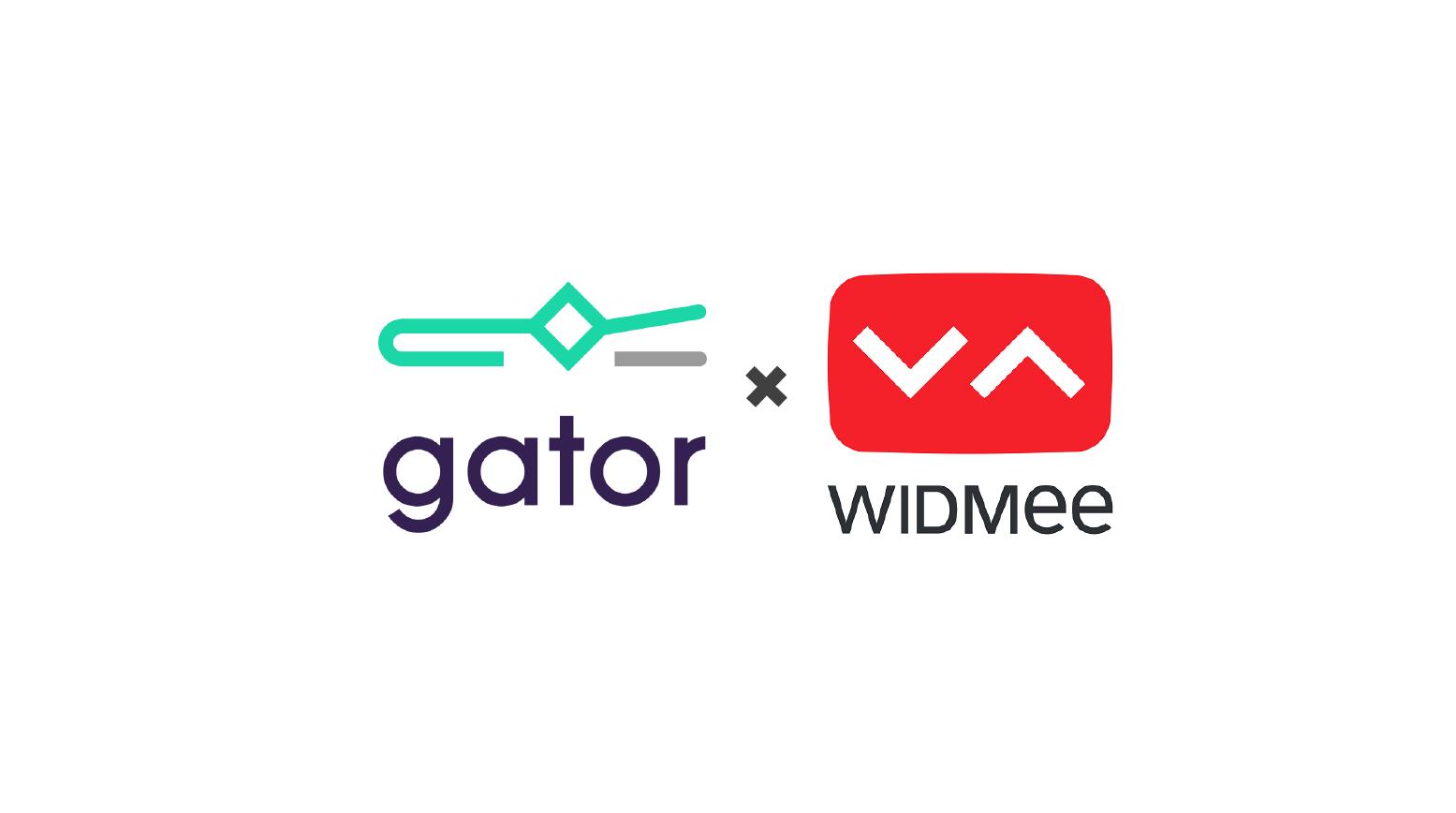 gator_widmee